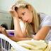 Mașina de spălat te poate îmbolnăvi! Dacă vezi aceste semne ia imediat măsuri!