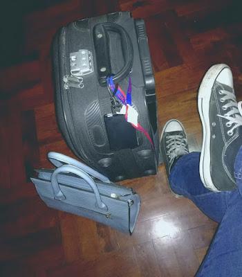 Viaje de negocios, tips para viajes de negocios, consejos viajes negocios