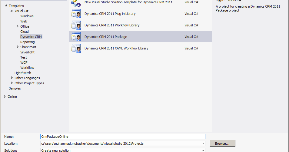 Update Rollup 4 for Microsoft Dynamics CRM 2013 Service Pack 1