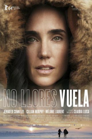 Aloft [2014] [DVD5 + DVD9] [NTSC] [Latino]