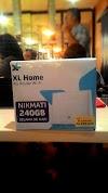 Layanan Wi-FI XL Home, Memenuhi Kebutuhan Internet Xtra Kamu