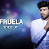 """[VÍDEO] Espanha: Fruela defende a versão espanhola de """"Live It Up"""" no #EuroCasting"""