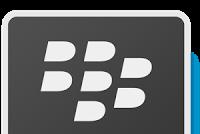 BBM Official V2.13.1.13 apk Terbaru untuk Android