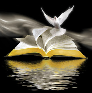 10 pasajes de la Biblia para nuevos comienzos