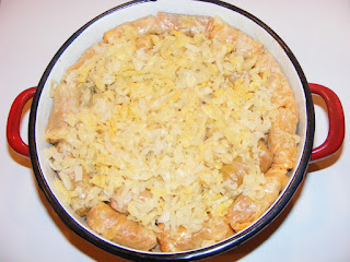 sarmale reteta traditionala, mancare traditionala romaneasca, retete culinare, mancaruri cu carne, retete de mancare, sarmale de porc,