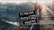 RLBV- Tu mejor aventura Viajera