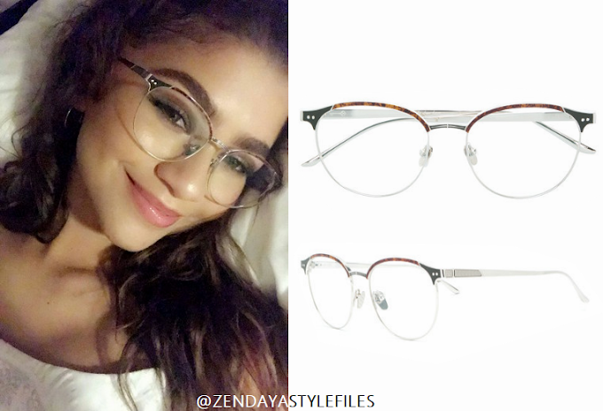 ef1116d569d MOST REQUESTED  Zendaya s Leisure Society Frames!