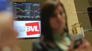 Aprende invertir en la Bolsa de Valores - ¡Yo también quiero invertir en la Bolsa Valores!