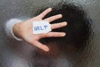 Cara Mengatasi Trauma Pelecehan Seksual Pada Anak