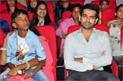 Banthipoola Janaki Audio Launch-thumbnail-19