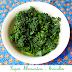 Super Alimentos - Brócolis