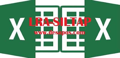Contoh-Format-Laporan-Realisasi-(LRA)-ADD-Siltap