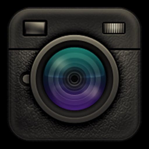 Camera App Free Download