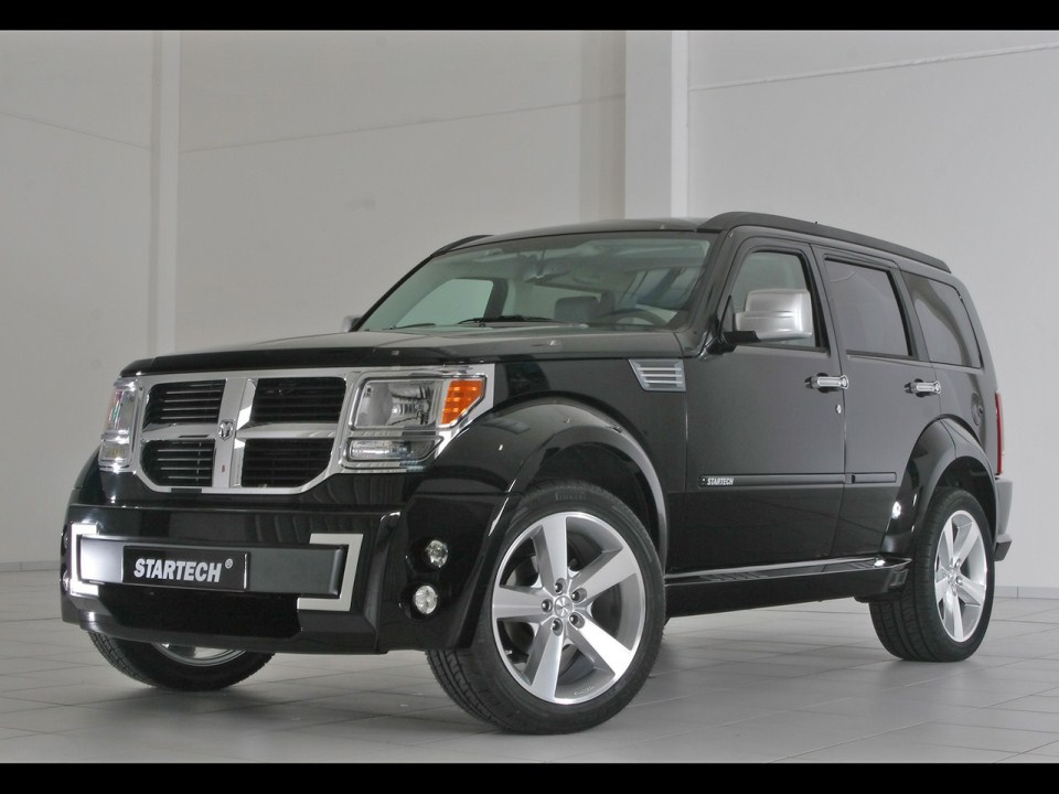 2014 Dodge Nitro Wallpapers | 2017 - 2018 Cars Pictures