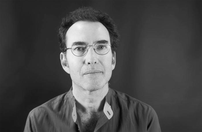 Biografía de Mariano Peyrou