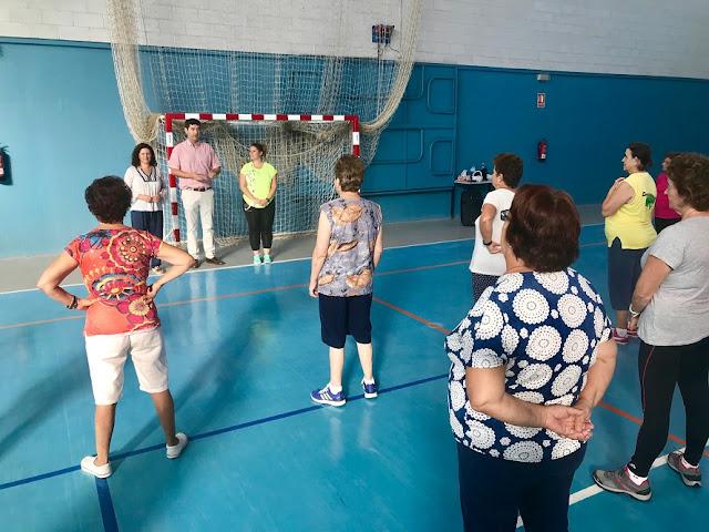 http://www.esvalverde.com/2018/10/inicio-escuelas-municipales-2018.html