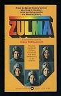 https://www.amazon.com/Zulma-Elaine-Hollingsworth/dp/0446783617