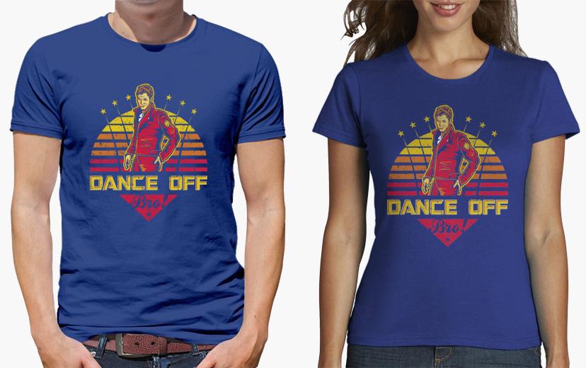 http://www.latostadora.com/olipop/dance_off_bro_vintage/606398