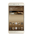 Download Gionee M6L Scatter File  | Size:2.2GB  | Firmware  | Operating System  | Full Specification