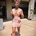 Minnie Dlamini says she's worth R1 million lobola (Agree / Not?)