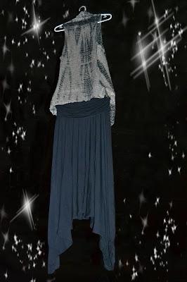 """Sueño Moda Fashion Night"""