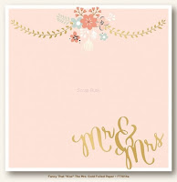 http://scrapbutik.pl/pl/p/Fancy-That-Kiss-The-Mrs.-/4901