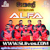 THILI FERNANDO WITH ALFA LIVE IN MATHALE 2018-04-22