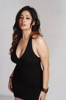 Kiran Rathod Sexy