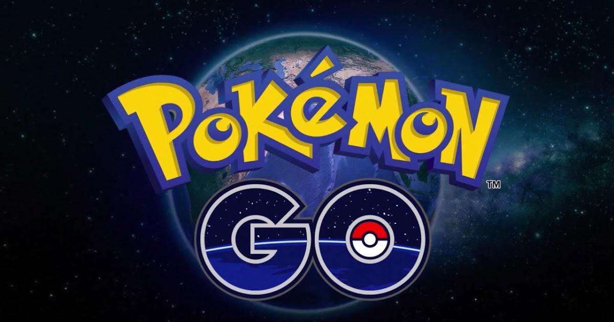 PokéMon Go está a espalhar malware, saiba como não correr riscos.