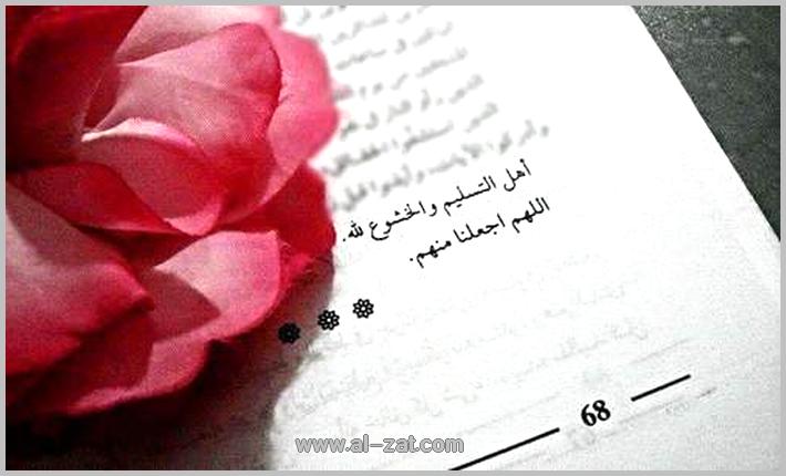 كتاب اناشيد الاثم والبراءة دكتور مصطفي محمود