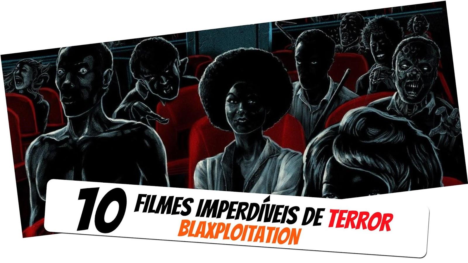 10-filmes-de-terror-blaxploitation