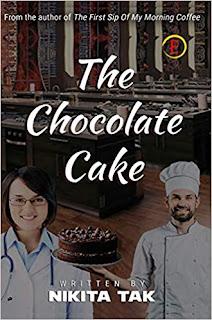 https://www.amazon.in/Chocolate-Cake-NIKITA-TAK/dp/9388277325?tag=googinhydr18418-21&tag=googinkenshoo-21&ascsubtag=_k_CjwKCAiAx4fhBRB6EiwA3cV4KnSkGfsSZUDXinBHA9ovE8O1Bk0nnFeXSt6LRHIyrb886VLYlrx1mhoCeywQAvD_BwE_k_&gclid=CjwKCAiAx4fhBRB6EiwA3cV4KnSkGfsSZUDXinBHA9ovE8O1Bk0nnFeXSt6LRHIyrb886VLYlrx1mhoCeywQAvD_BwE