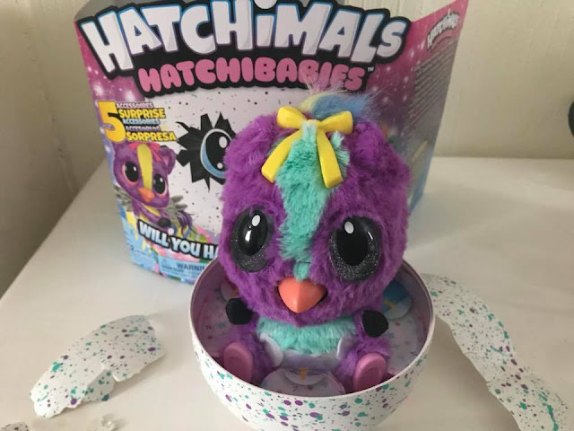 hatchimals-hatchibabies-ponette