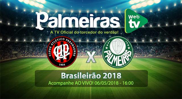 jogo-ao-vivo-atletico-pr-x-palmeiras-06-05-2018