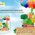 Спечелете 6000 плюшени играчки и 6000 детски книжки от Bonduelle