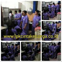 penyalur penyedia pekerja asisten pembantu rumah tangga art prt