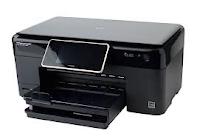 HP Photosmart Premium C310a Driver Mac Sierra Download