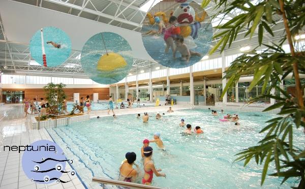 piscine neptunia