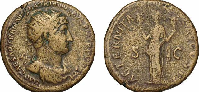 Donaciones por causa de muerte y Derecho romano