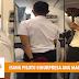Isang Filipino Pilot Sinurpresa ang kanyang mga Magulang sa Pamamagitan ng Pag-piloto nito sa Sinakyang Eroplano at Tiniyak na Ligtas Sila!