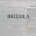 ADULTEZ - Brújula