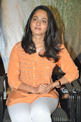 Anushka at Singham 2 Pressmeet-thumbnail-12