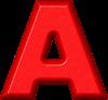أهم كلمات اللغة الفرنسية التي تبدأ بحرف A جميعها مترجمة للعربية liste des mots commençant par l'alphabet A traduit en arabe
