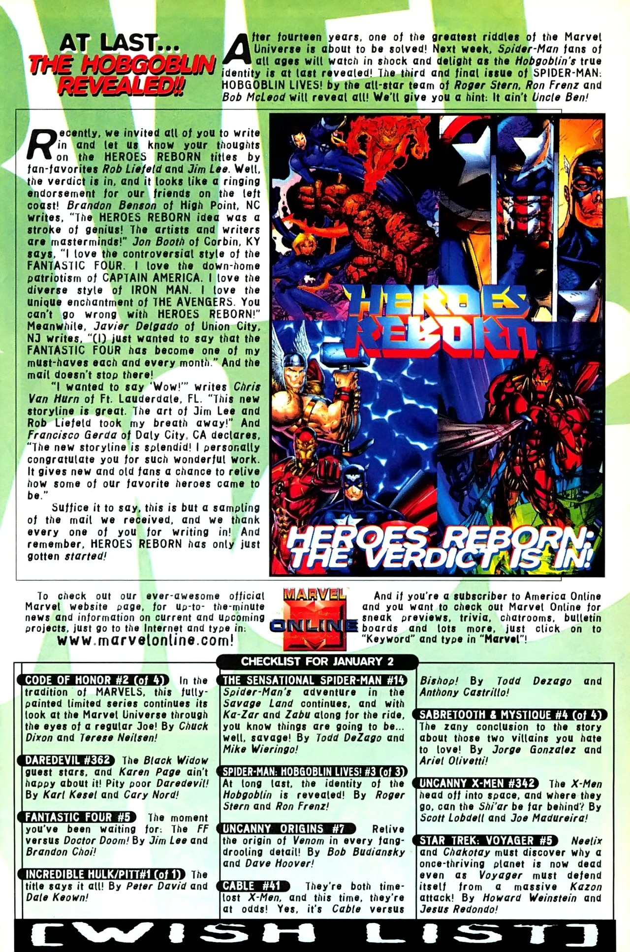 Read online X-Force (1991) comic -  Issue #63 - 26
