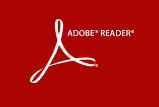 Download Adobe Reader 9 Portable - Ứng dụng xem pdf không cần cài đặt