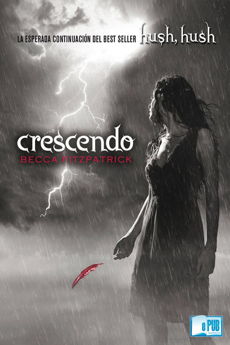 Crescendo – Becca Fitzpatrick