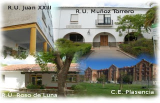 https://www.educarex.es/universidad/residencias-universitarias-junta-extremadura.html