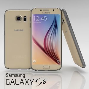 Samsung Galaxy S6 SM-G920F CERT FILE - Gsm-Solution Com