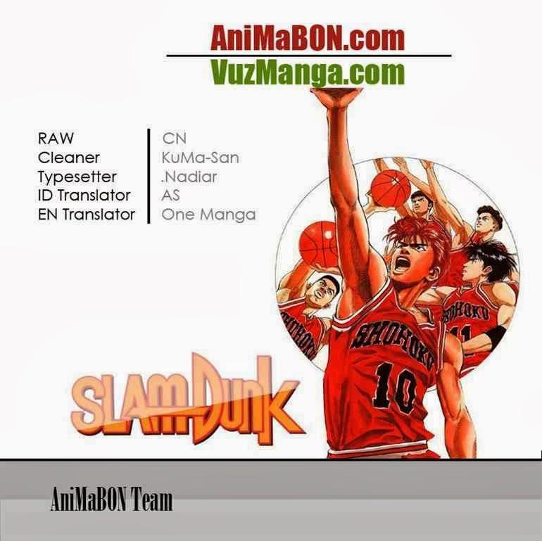 Komik slam dunk 001 2 Indonesia slam dunk 001 Terbaru 27 Baca Manga Komik Indonesia 