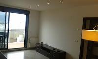 venta piso calle calderon barca castellon salon1